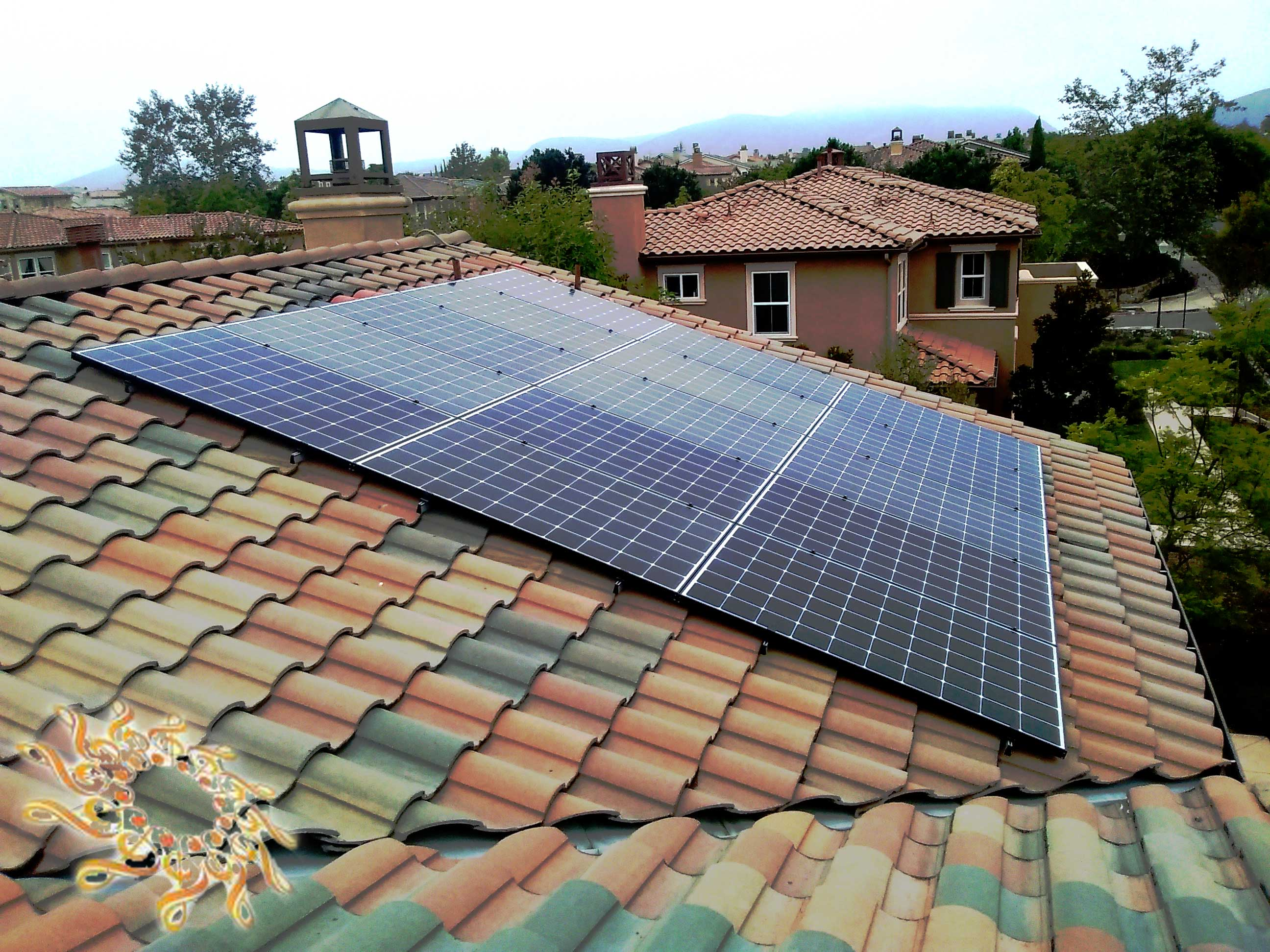 One Of The Best Solar Companies In San Diego California